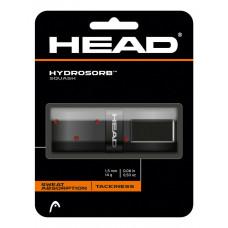 Cushion Head Hydrosorb Squash