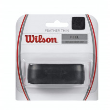 Cushion Wilson Feather Thin