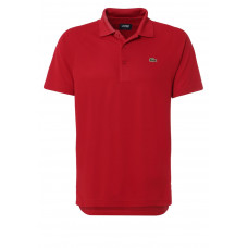 Polo Lacoste Ultra Dry