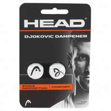Antivibrador Head Djokovic