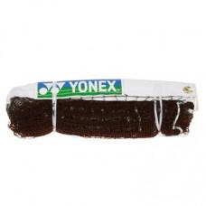 Rede Badminton Yonex 141