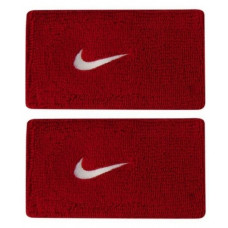 Munhequeira Nike
