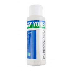 Grip Yonex Powder 2