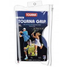 Overgrip Sampras - Tourna Grip XL