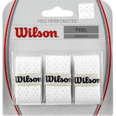 Overgrip Wilson Pro Perforated