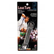 Lead Tape Tourna