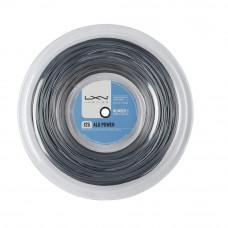 Corda Luxilon Alu Power 1.25