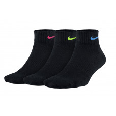 Meia Nike Performance Cushion