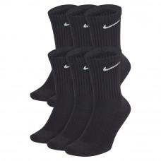 Meia Nike Cano Alto