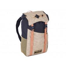 Mochila Babolat Backpack Classic