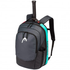 Mochila Head Gravity1