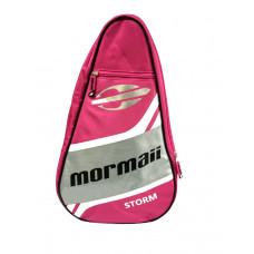 Raqueteira Mormaii Storm
