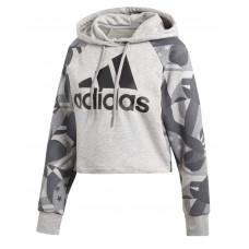Moleton Adidas Sid Hood