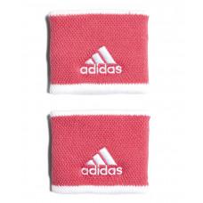Munhequeira Adidas