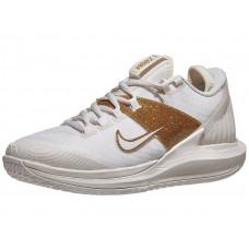 Tenis NikeCourt Air Zoom Zero HC