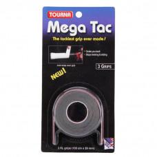 Overgrip Tourna Mega Tac