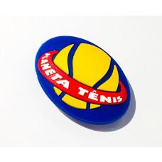 Antivibrador Planeta Tenis