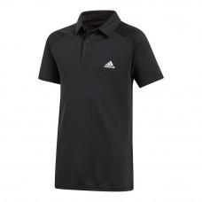 Polo Adidas Club Infantil