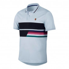 Polo Nike Advantage NKCT (RF)