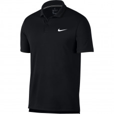Polo Nike Court Dry