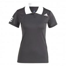 Polo Adidas Club Tennis Fem