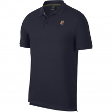 Polo Nike Court Heritage