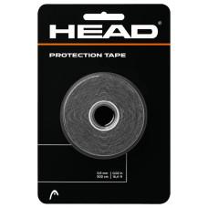 Fita Protetora Head