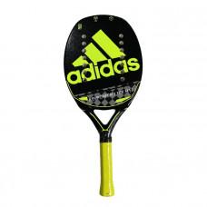 Raquete Adidas BT Adipower Lite H14