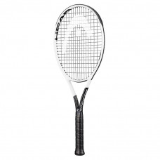 Raquete Head Graphene 360+ Speed MP