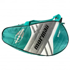 Raqueteira Mormaii Sport