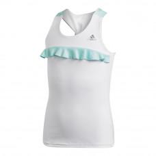 Regata Adidas Ribbon Infantil