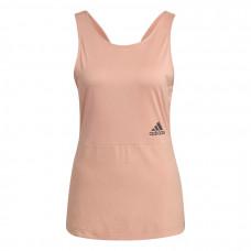 Regata Adidas Aeroready You For You
