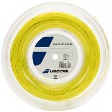 Corda Babolat RPM Blast Rough 1.25