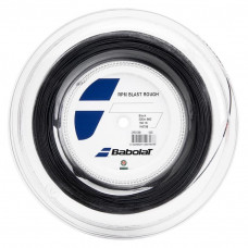 Corda Babolat RPM Blast Rough