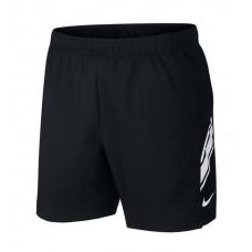 "Short Nike Court Dry Tennis 7"""