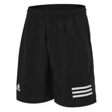 Short Adidas Club Tennis