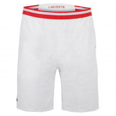 Short Lacoste Sport Novak Djokovic