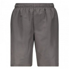 Short Nike Volley 9""