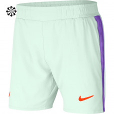 Short NikeCourt RAFA