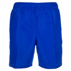Short Nike Volley 7""