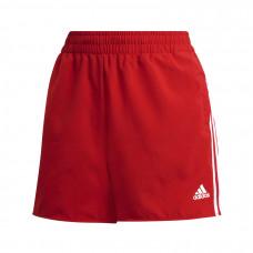 Short Adidas Esportivo 3 Listras