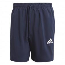 Shorts Adidas Aeroready Ess Chelsea
