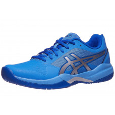 Tenis Asics Gel-Game 7