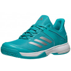 Tenis Adidas Adizero Club K Junior