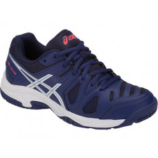 Tenis Asics Gel-Game 5 GS