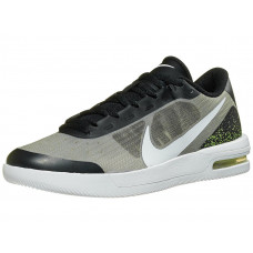 Tenis Nike Air Max Vapor Wings MS