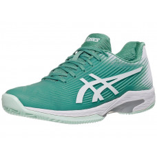 Tenis Asics Solution Speed FF Clay