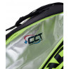 Raqueteira Head Tour Team Extreme 6R Combi