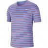 Camiseta NikeCourt DriFit