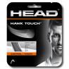 Corda Head Hawk Touch 17